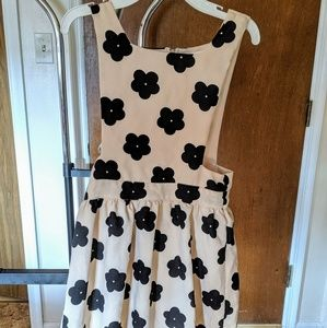 One Clothing dress size extra small